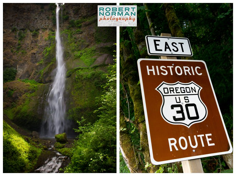 Mt-hood-scenic-byway-oregon-photography-photos-Multnomah-Falls