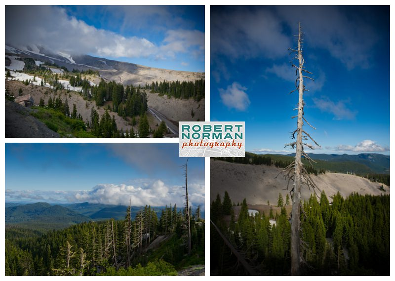 Mt-hood-scenic-byway-oregon-photography-photos-Timberline-Lodge