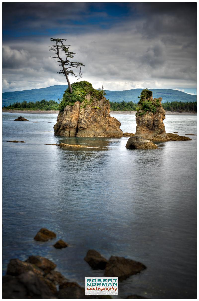 pacific-northwest-coastline-seattle-scenic-photographs