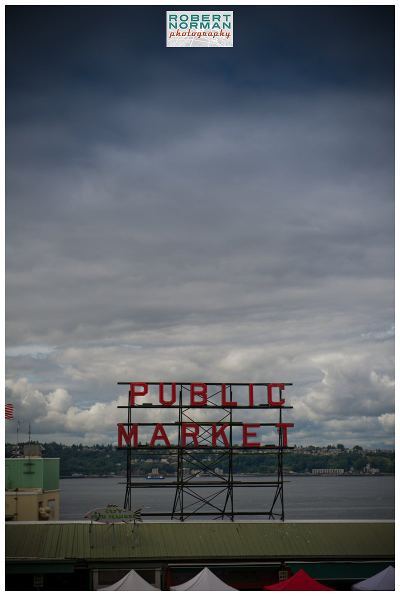 seattle-washington-public-market-sign-photograph