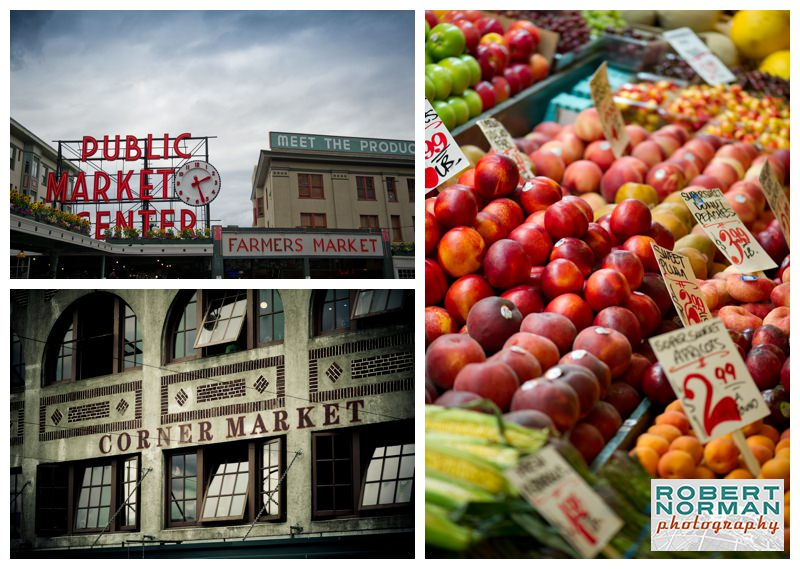 seattle-washington-pikes-place-public-market-photo