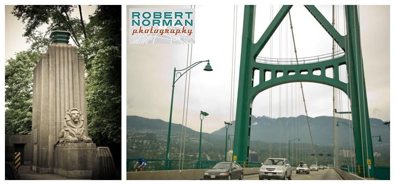 vancouver-canada-Lions-gate-bridge