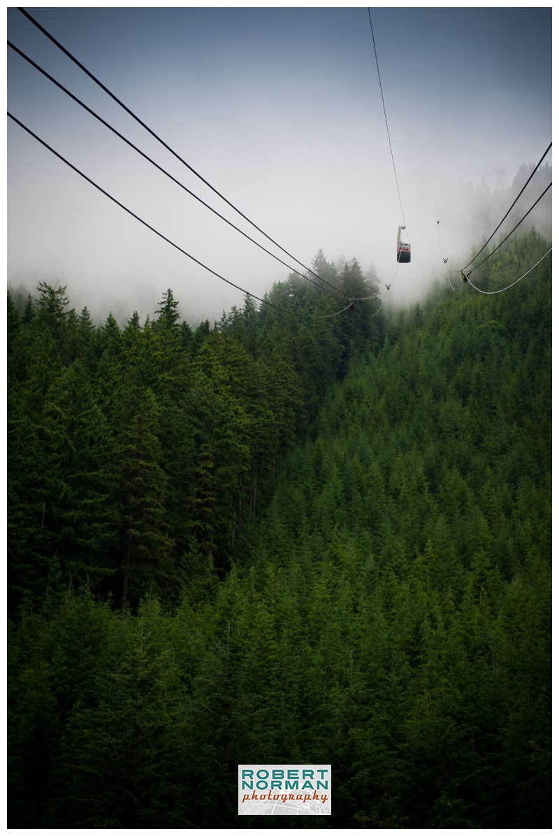 vancouver-canada-Grouse-Mountain-photos-british-columbia