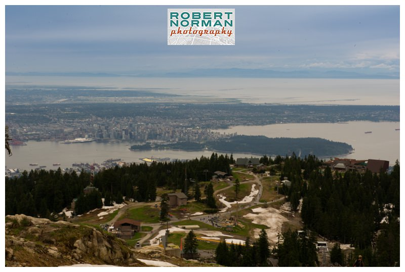 vancouver-canada-Grouse-Mountain-photos-british-columbia-city-view