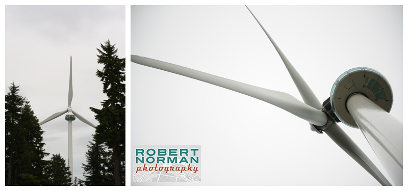 vancouver-canada-Grouse-Mountain-photos-british-columbia-eye-of-the-wind