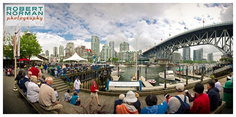 Granville-Island-and-market-vancouver-canada