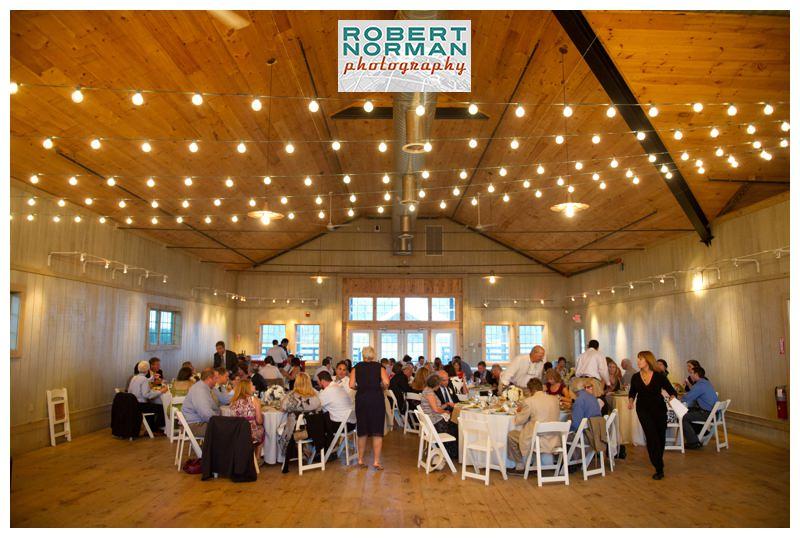 Martha Clara Vineyard Wedding | Alex Adam Martha Clara Vineyard Long Island Robert Norman