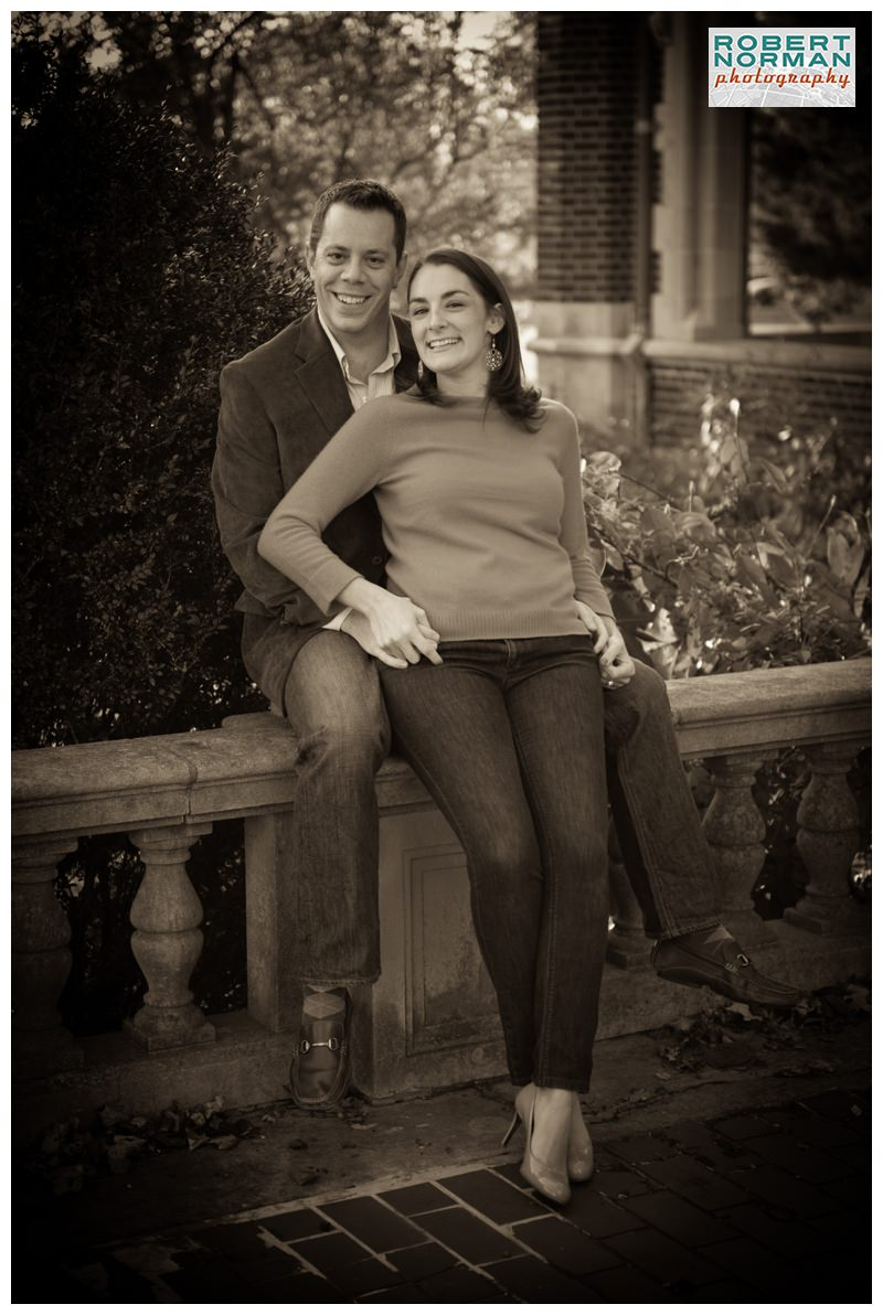 engagement-at-waveny-park-new-canaan-ct
