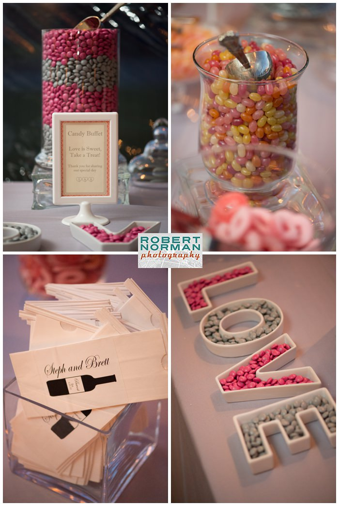 Jonathan-Edwards-Winery-wedding-robert-norman-photography-connecticut-candy-bar