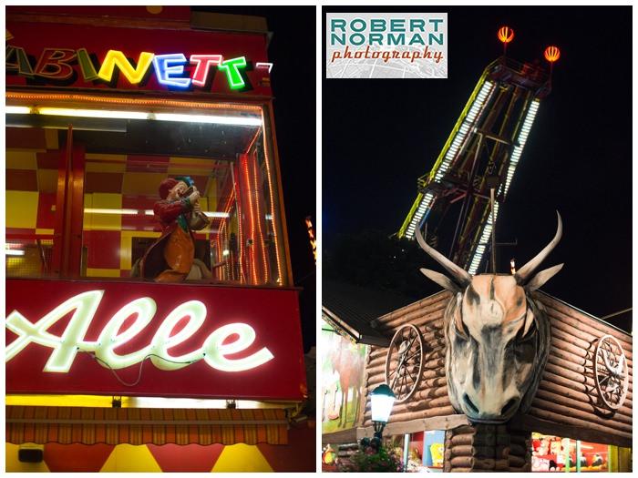 Prater-Wein-Vienna-Amusement-Park-At-Night-Weiner-Prater
