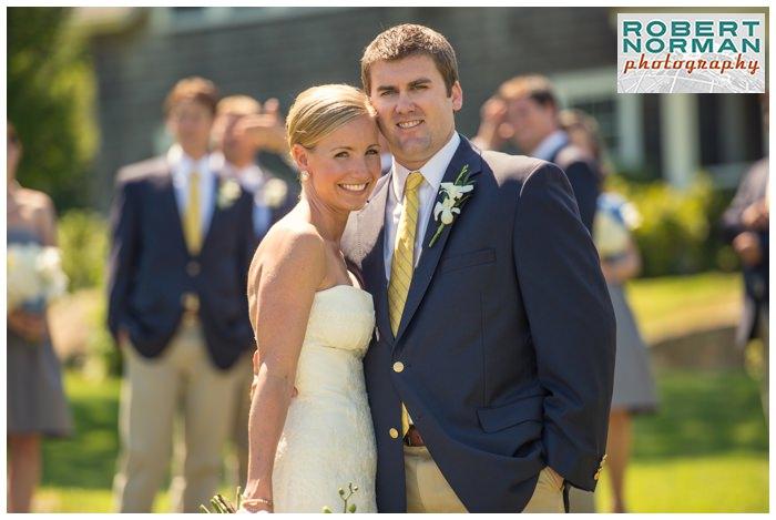 weekapaug-golf-club-rhode-island-wedding