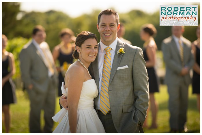 jonathan-edwards-winery-wedding-connecticut-robert-norman-photography
