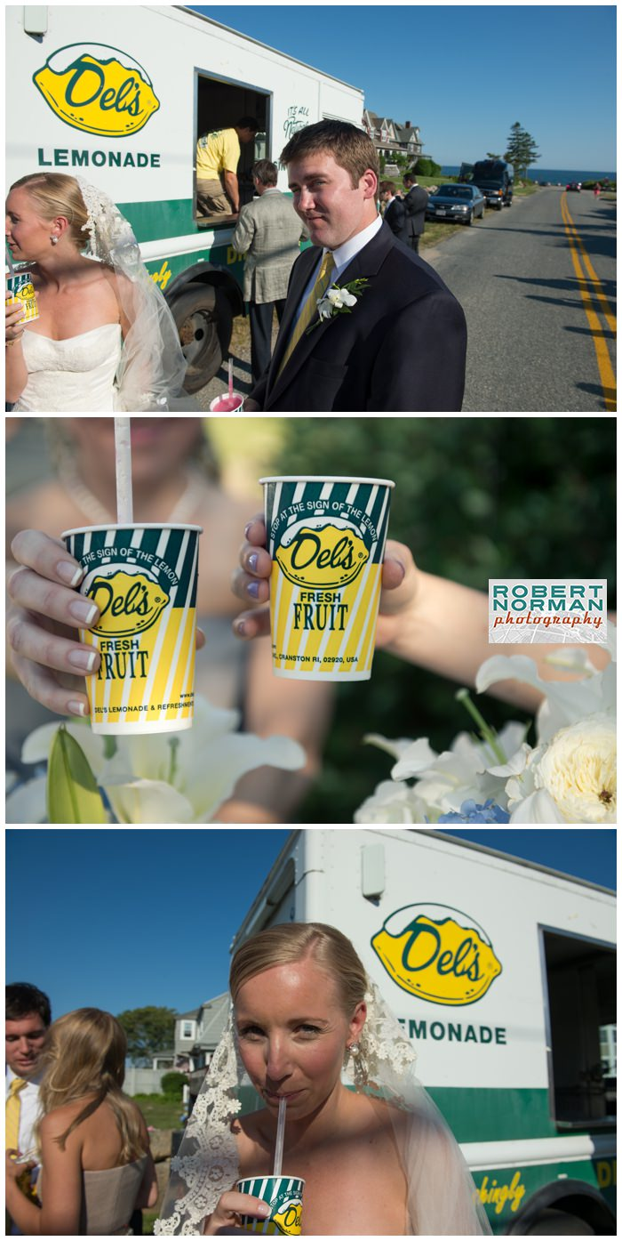 Dels-lemonade-truck-wedding-rhode-island