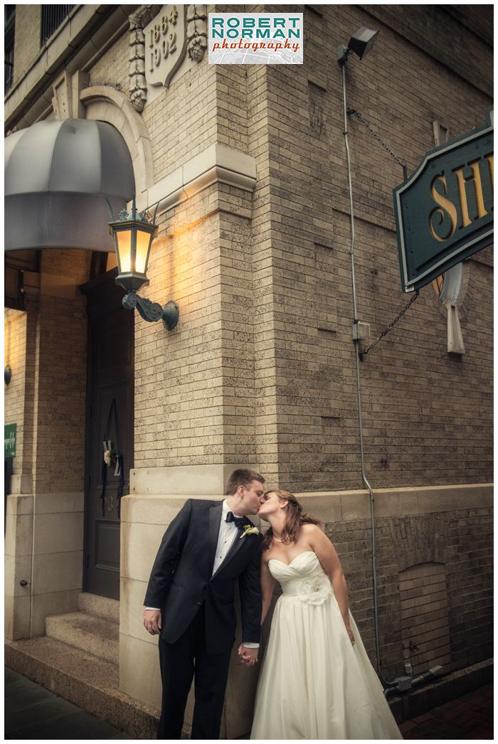 The-Union-league-Cafe-Wedding-New-Haven-Connecticut