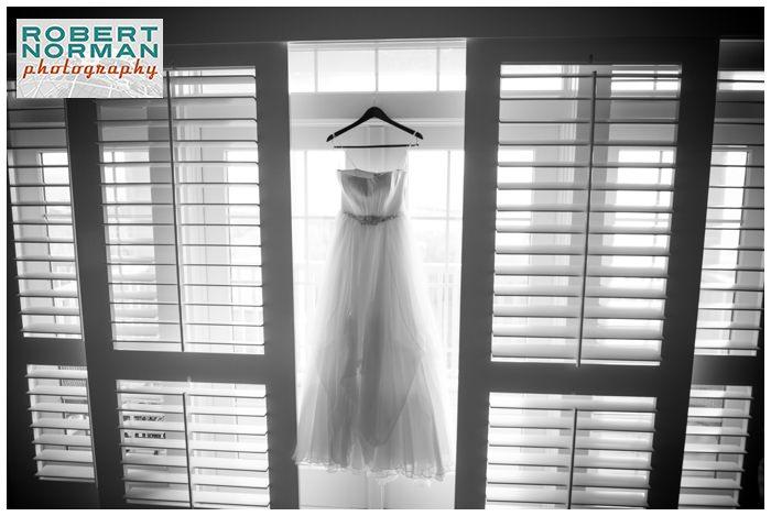 Madison-Beach-Hotel-Wedding-Connecticut-CT-shoreline-wedding