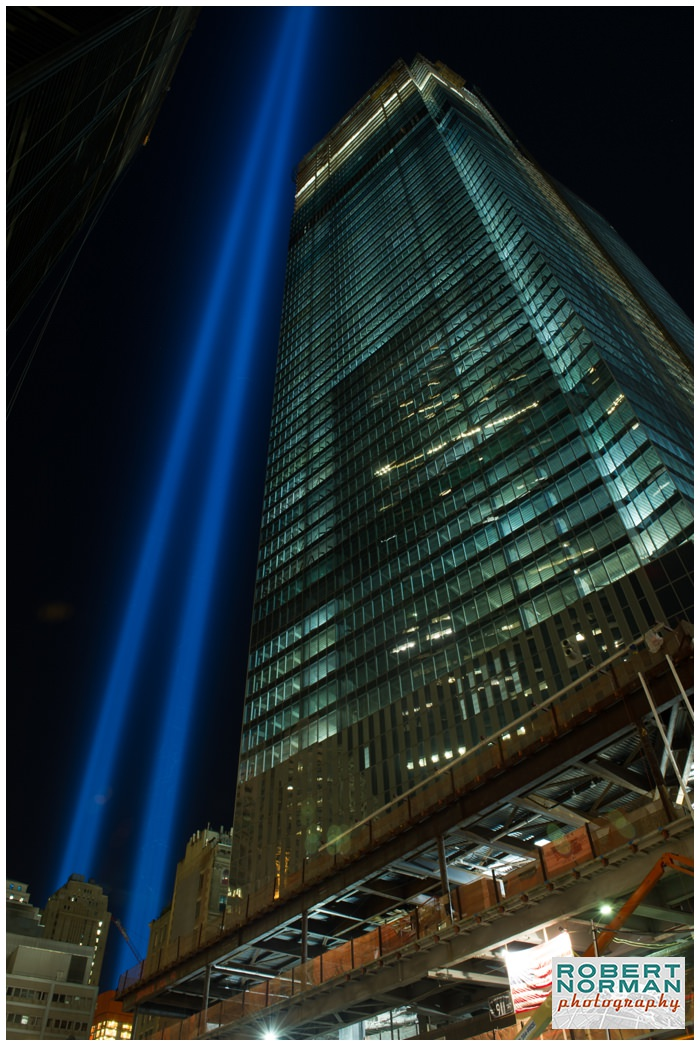 ground-zero-tribute-in-lights-9-11-memorial-NYC-New-York-City