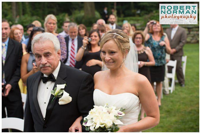 st-clements-castle-wedding-connecticut-CT-portland