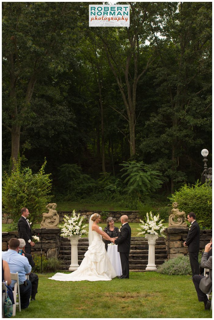 st-clements-castle-wedding-connecticut-CT-portland