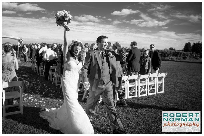 Connecticut-wedding-Saltwater-Farm-Vineyard-Stonington-CT