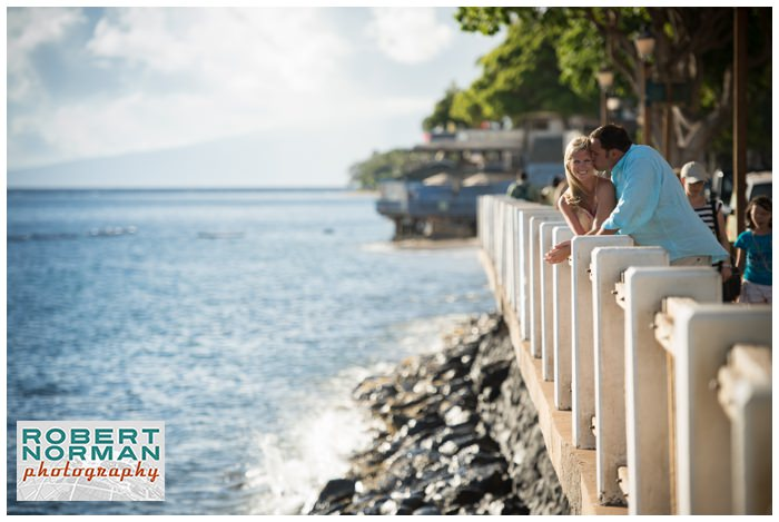 Lahaina-Maui-engagement-photos-destination-wedding-hawaii