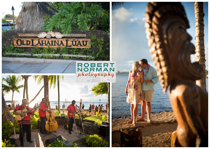Lahaina-Maui-engagement-photos-destination-wedding-hawaii-luau