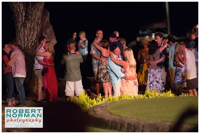 Lahaina-Maui-destination-wedding-hawaii-luau