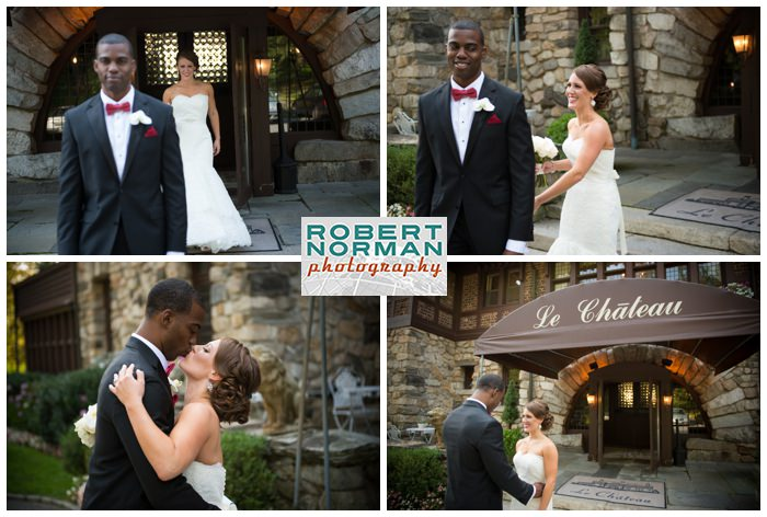 LeChateau-wedding-south-salem-NY-robert-norman-photography-first-look