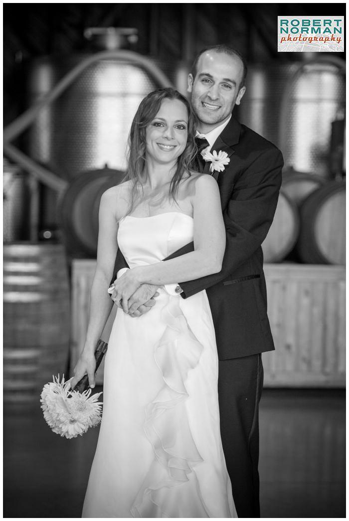 saltwater-farm-vineyard-wedding-stonington-Connecticut