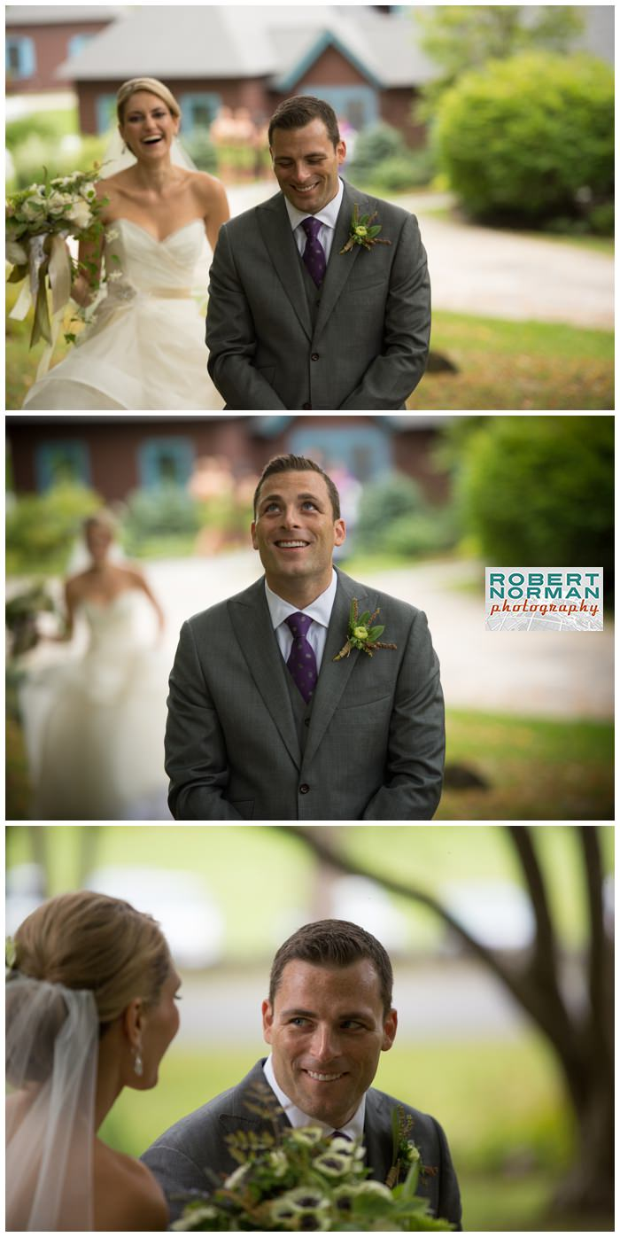 Stonover-Farm-Wedding-Lenox-MA-Robert-Norman-Photography-first-look