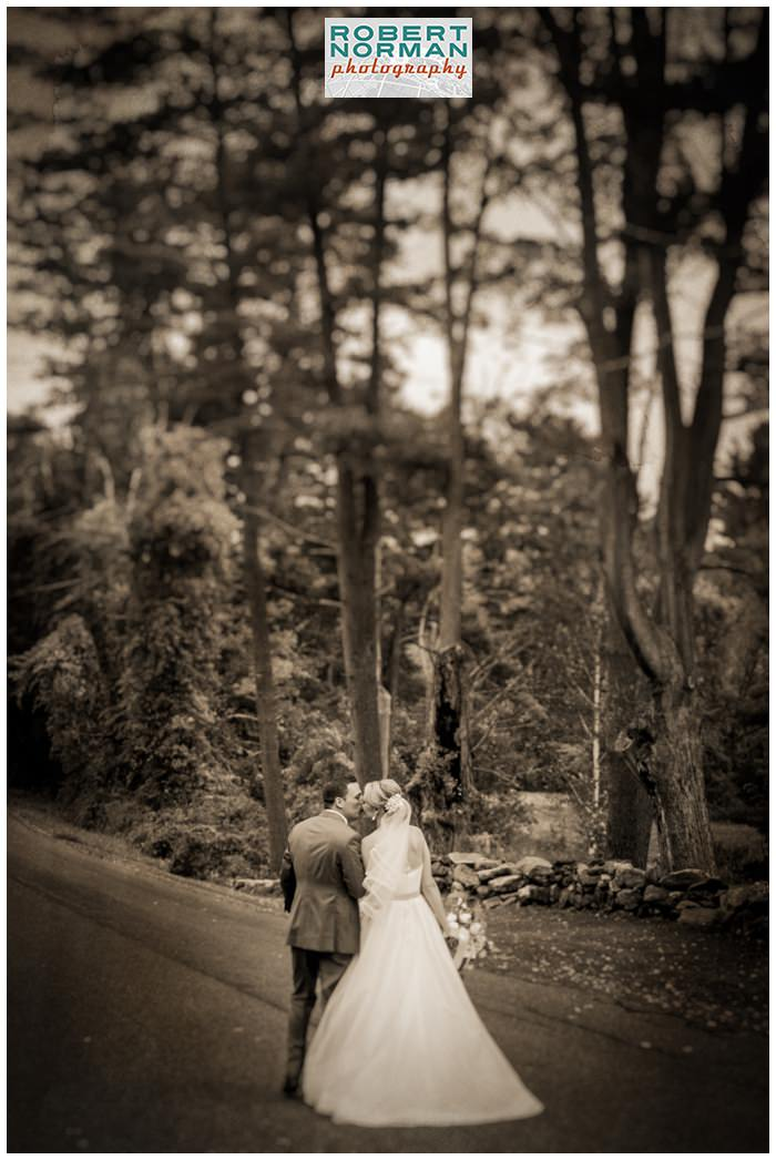 Stonover-Farm-Wedding-Lenox-MA-Robert-Norman-Photography-berkshires