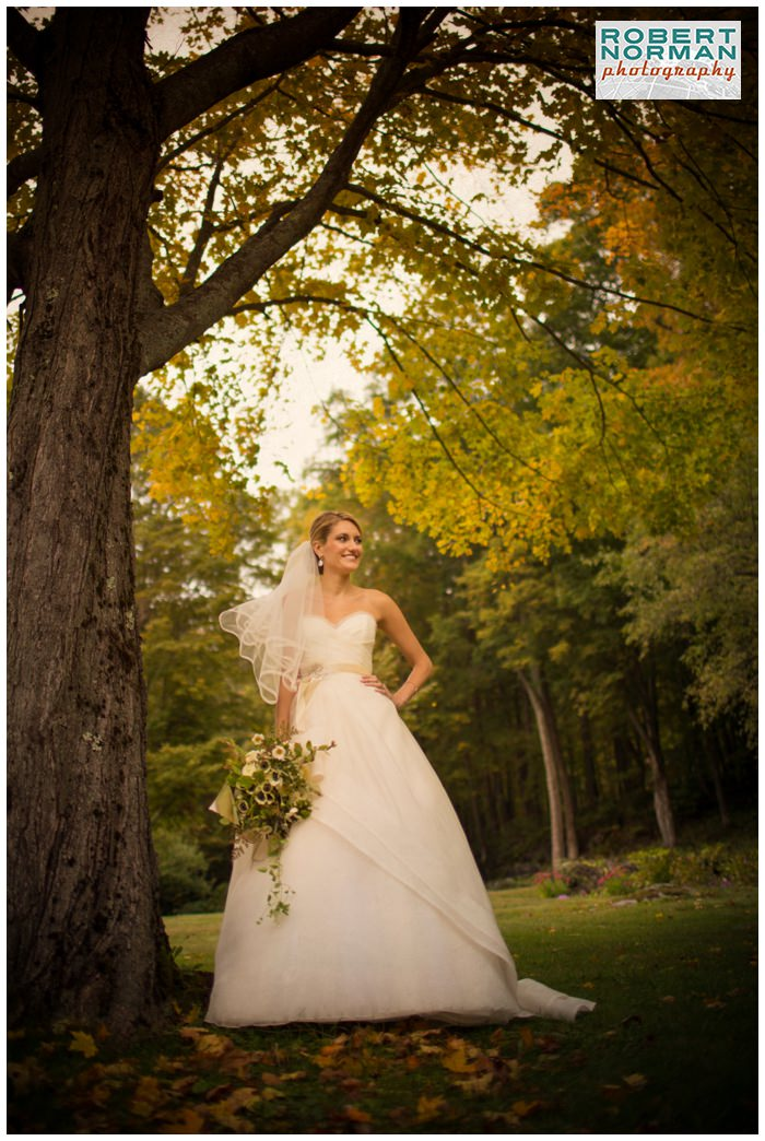 Stonover-Farm-Wedding-Lenox-MA-Robert-Norman-Photography-fall-wedding