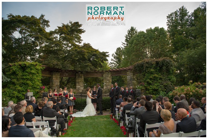 LeChateau-wedding-south-salem-NY-robert-norman-photography