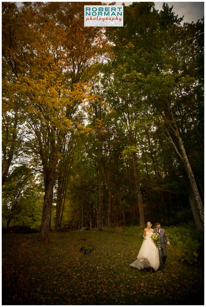 Stonover-Farm-Wedding-Lenox-MA-Robert-Norman-Photography-fall-wedding-berkshires