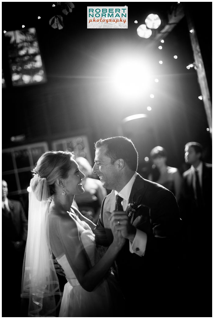 Stonover-Farm-Wedding-Lenox-MA-Robert-Norman-Photography