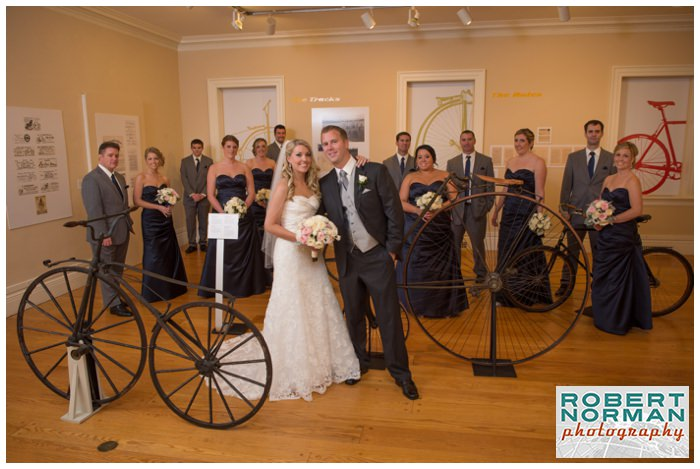 lighthouse-point-wedding-new-haven-ct-new-haven-museum