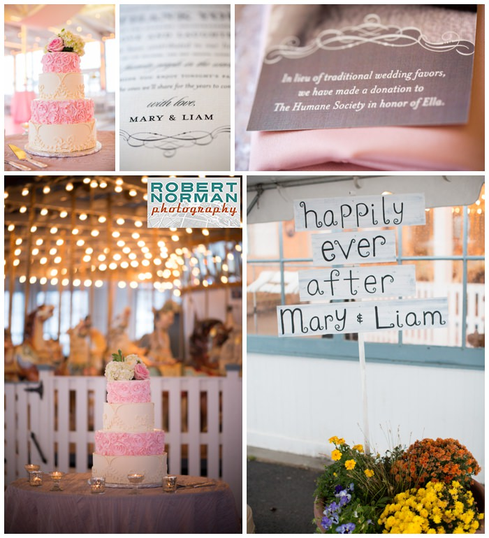 lighthouse-point-wedding-new-haven-ct-ambiance-luxe-wedding-design