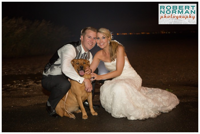 lighthouse-point-wedding-new-haven-ct-coastal-gourmet-catering