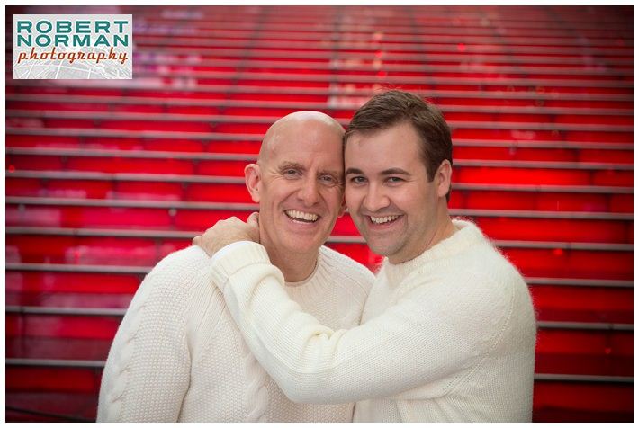 same-sex-gay-wedding-engagement-CT-NYC-times-Square