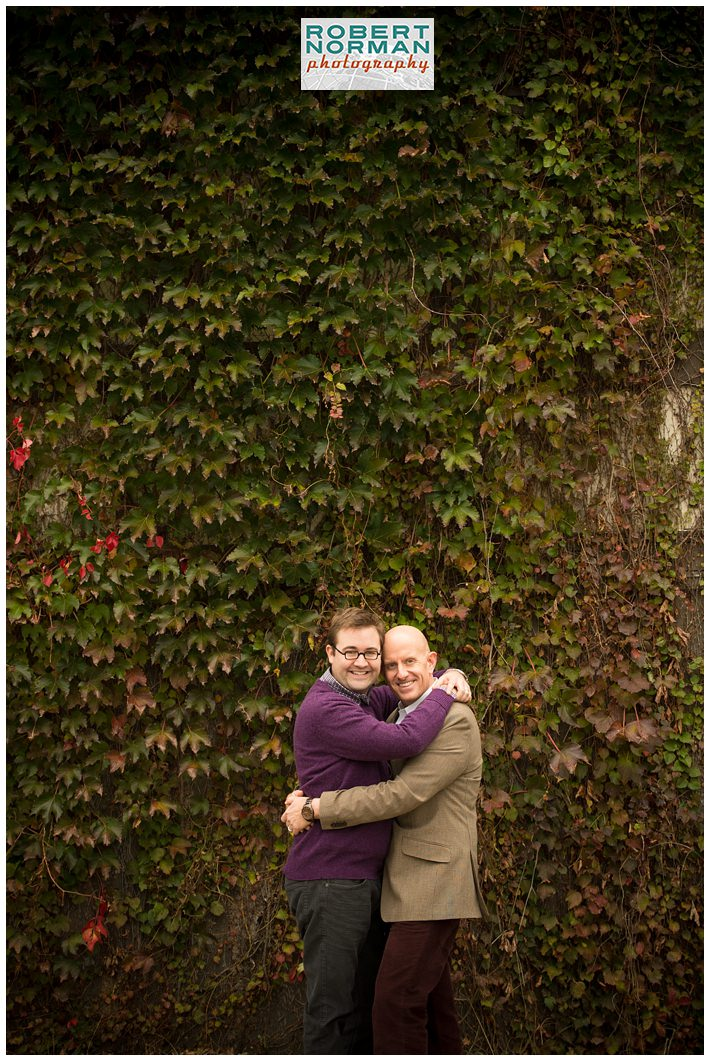 same-sex-gay-wedding-engagement-CT-waveny-park-new-canaan