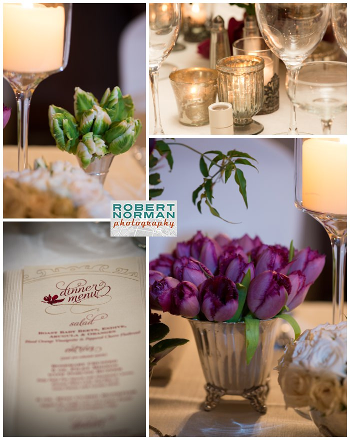 waveny-house-new-canaan-wedding-connecticut-jordan-caterers