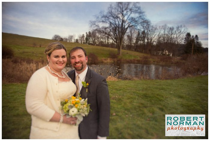 wedding-the-barn-at-gibbet-hill-groton-ma