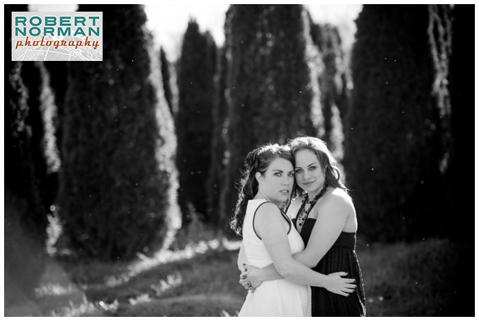 gay-wedding-engagement-same-sex-wedding-connecticut