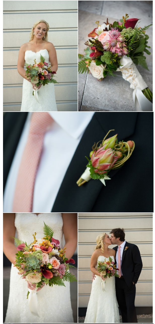 style-me-pretty-saltwater-farm-wedding