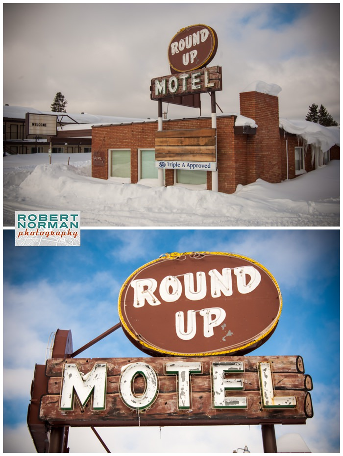 Yellowstone-national-park-winter-West-Yellowstone-round-up-motel