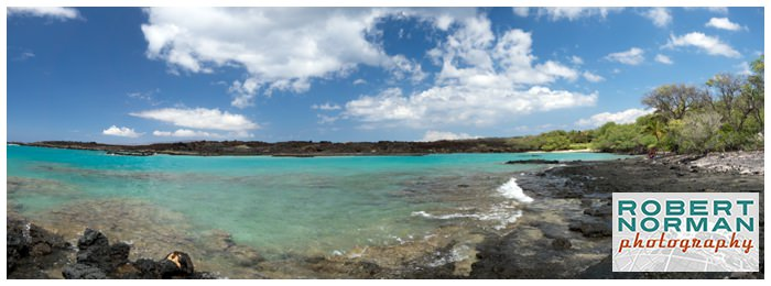 hawaii-maui-travel-photos-beaches-LaPerouse-Bay
