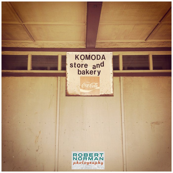 komoda-store-and-bakery-maui