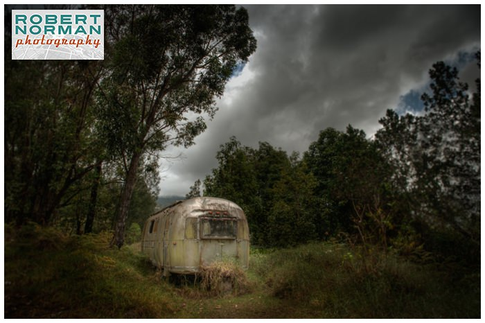 abandoned-Airstream-trailer-maui-Hawaii