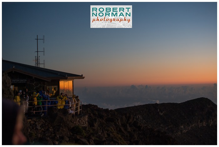 Haleakala-National-Park-crater-Maui-HI-sunrise