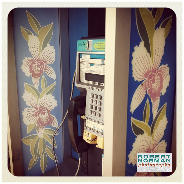 hawaii-payphone