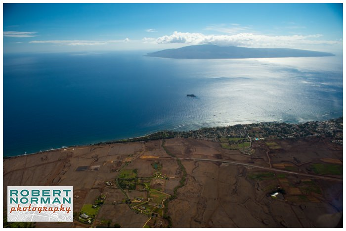 blue-hawaiian-helicoptor-tour-maui-hawaii